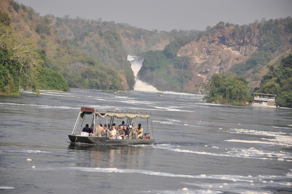 Ethiopia, Sudan and Egypt talks on Renaissance dam fail to progress