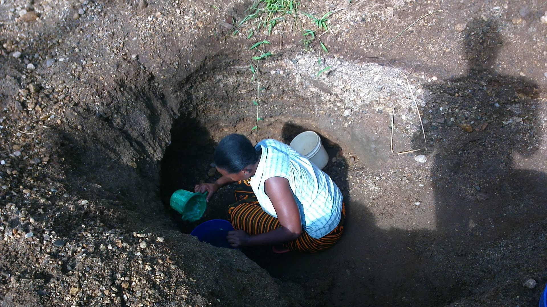 Unsafe water raises COVID-19 risks in Mbeya, Tanzania